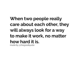 always, two people, and no matter image