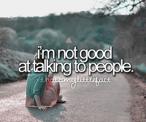 people, talking, and good image