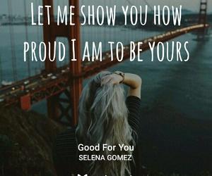Lyrics, revival, and selena gomez image