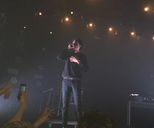 amsterdam, Lyrics, and music image