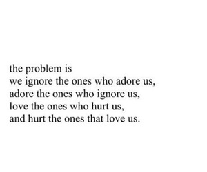 quotes, love, and hurt image