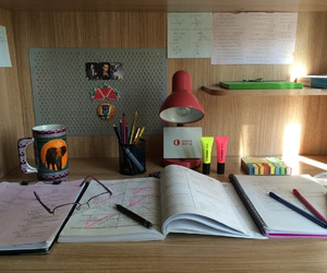 book, math, and mathematics image