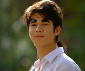 scene and mario maurer image