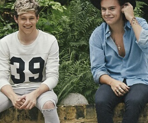 four and one direction image