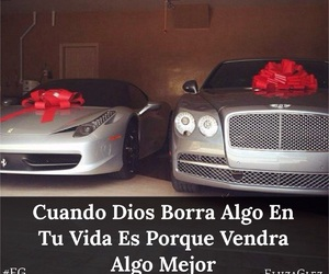 frases, corridos vip, and frases buchonas image