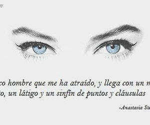 frases and 50 sombras de grey image