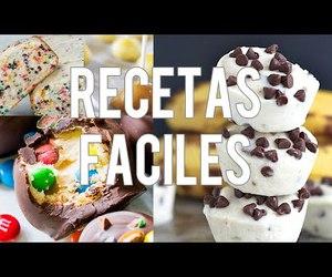 diy, food, and tutoriales image