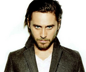 jared leto, Hot, and sexy image