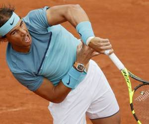 amazing, Best, and nadal image