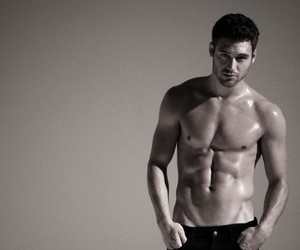 Hot, sexy, and ryan guzman image