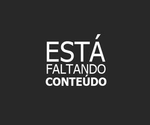 frases and conteudo image