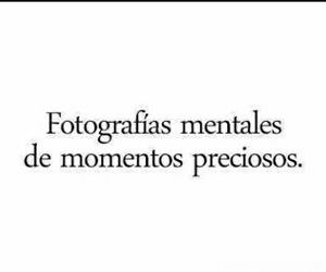 fotografias