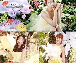 april, spring, and teaser image