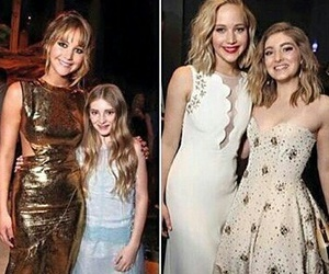 sisters, hunger games, and the hunger games image