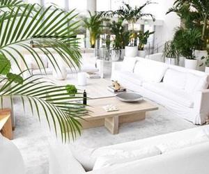 love, decor, and decoration image