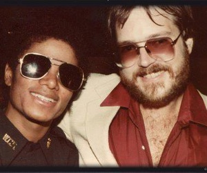 80's, i miss you, and michael jackson image