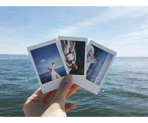 goals, inspiration, and summer image