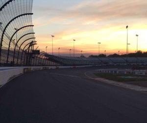 NASCAR, photography, and racing image