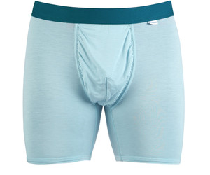 boxer briefs, underwear, and mens trunks image
