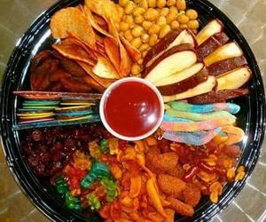 snack image