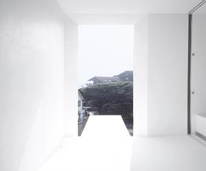 white, indie, and minimalism image