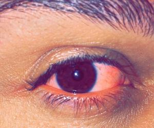 eye, kylie jenner, and 4i20 image