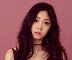 jisoo, seo jisoo, and kpop image