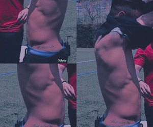 booty, neymar jr, and ig image