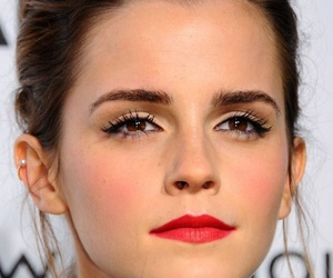 emma watson and beauty image