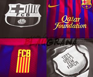 Barca and fc barcelona image