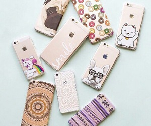 case, cute, and cat image