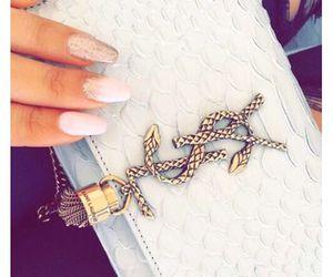 luxury, fashion, and style image