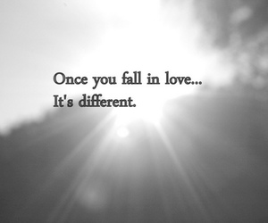 love, quotes, and different image