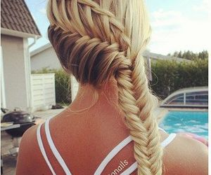 -hairstyles- image