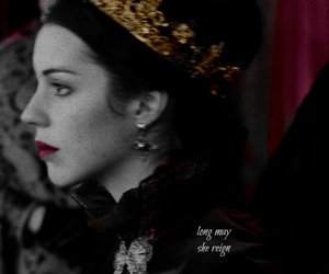 edit, mary queen of scots, and tumblr image
