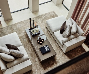 living room and eric kuster image