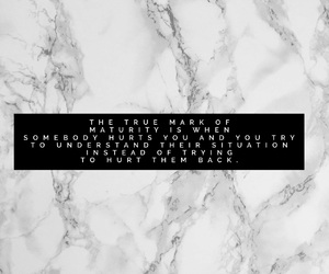 marble, quote, and twitter image