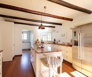 interior, dream home, and home decor image
