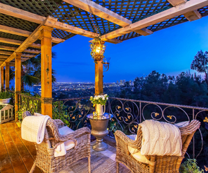california, dream home, and for sale image