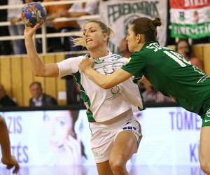 handball, groot, and kézilabda image