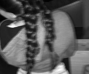 braid image