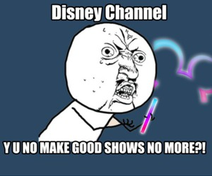 disney, funny, and good image