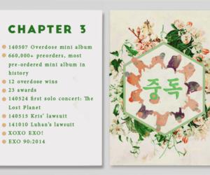 alternative, Chen, and colour image