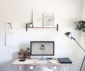 design, room, and interior image