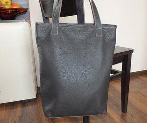 etsy, handbag, and bohemian handbag image