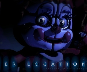 sister location image