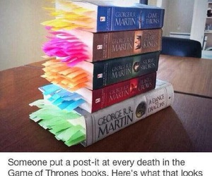 game of thrones and funny image