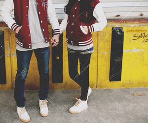 matching clothes image