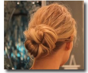 hairstyles, hairstyle tutorials, and hairstyle ideas image