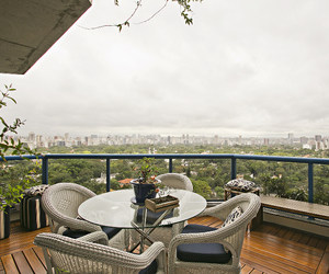 brazil, luxury, and outdoor image